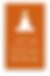 JIDAミュージアムセレクション賞ロゴ