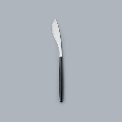 SUMU デザートナイフ