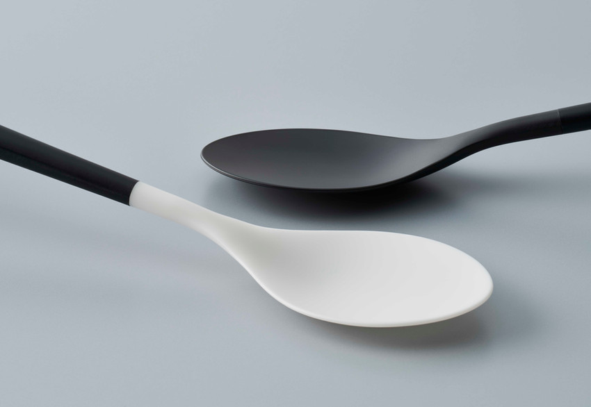 Dspoon