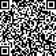 QR_code_GGZ5DPV.png