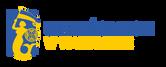 Ukrainski Dom