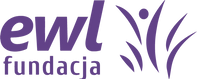 EWL-Fundacja-logo-CMYK-dobrany-kolor.png