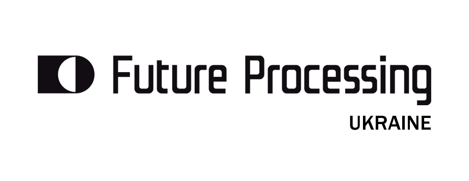 Future Processing Ukraine
