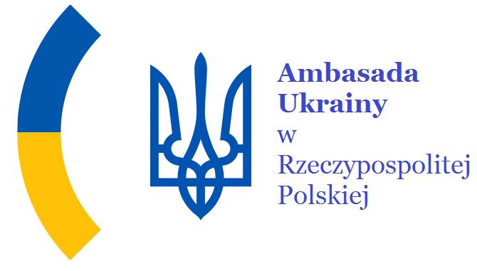 Ambasada Ukrainy