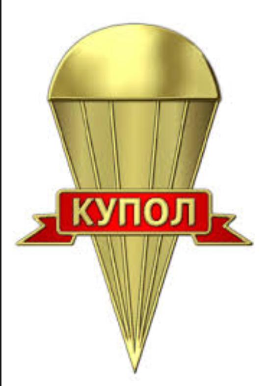 ромадська організація Купол.png