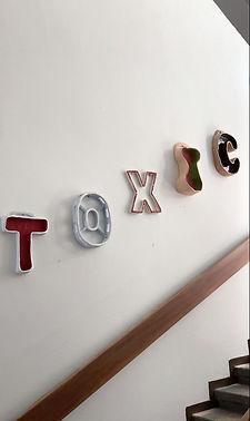 letters2.jpg