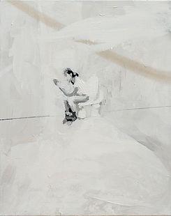L1677_Leszek Skurski - Poetry Machine 07 - 50x40 cm -  Acryl on Canvas - 2021.jpg
