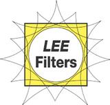 Lee Filters.png