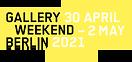 210223_gwb_2021_logo_rgb.png