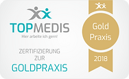 Zertifizierung_Gold_2018-1.png