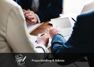 Projectleiding-en-advies.jpg