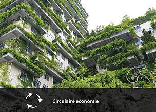 Circulaire-economie.jpg