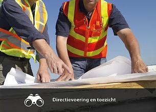 Directievoering-en-toezicht.jpg