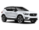 Volvo-XC40-2018-icon_edited.png