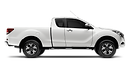 mazda_bt-cab-cool-white_edited.png