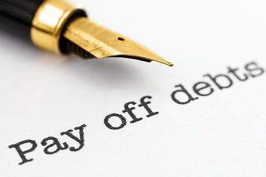 Can-You-Pay-Off-Debt-While-Unemployed-On