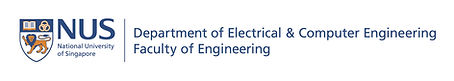 ECE NUS white background.jpg