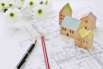 限会社 山野一級建築士設計工房,山野建設,熊本一級建築士設計事務所,熊本市,益城町,建築業,和風建築,リフォーム