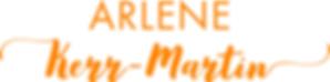 ArleneKerrMartin_Name1_Orange.eps.png