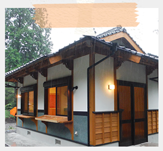 有限会社 山野一級建築士設計工房,山野建設,熊本一級建築士設計事務所