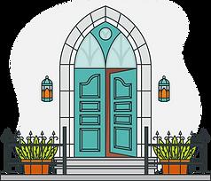 Door_Door.png