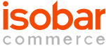 isobar-commerce-news1.png