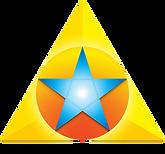 Final Logo RGB - Copy.png
