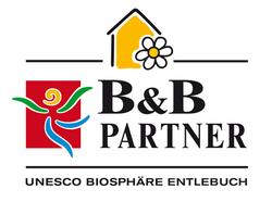 Partner der Biosphäre Entlebuch
