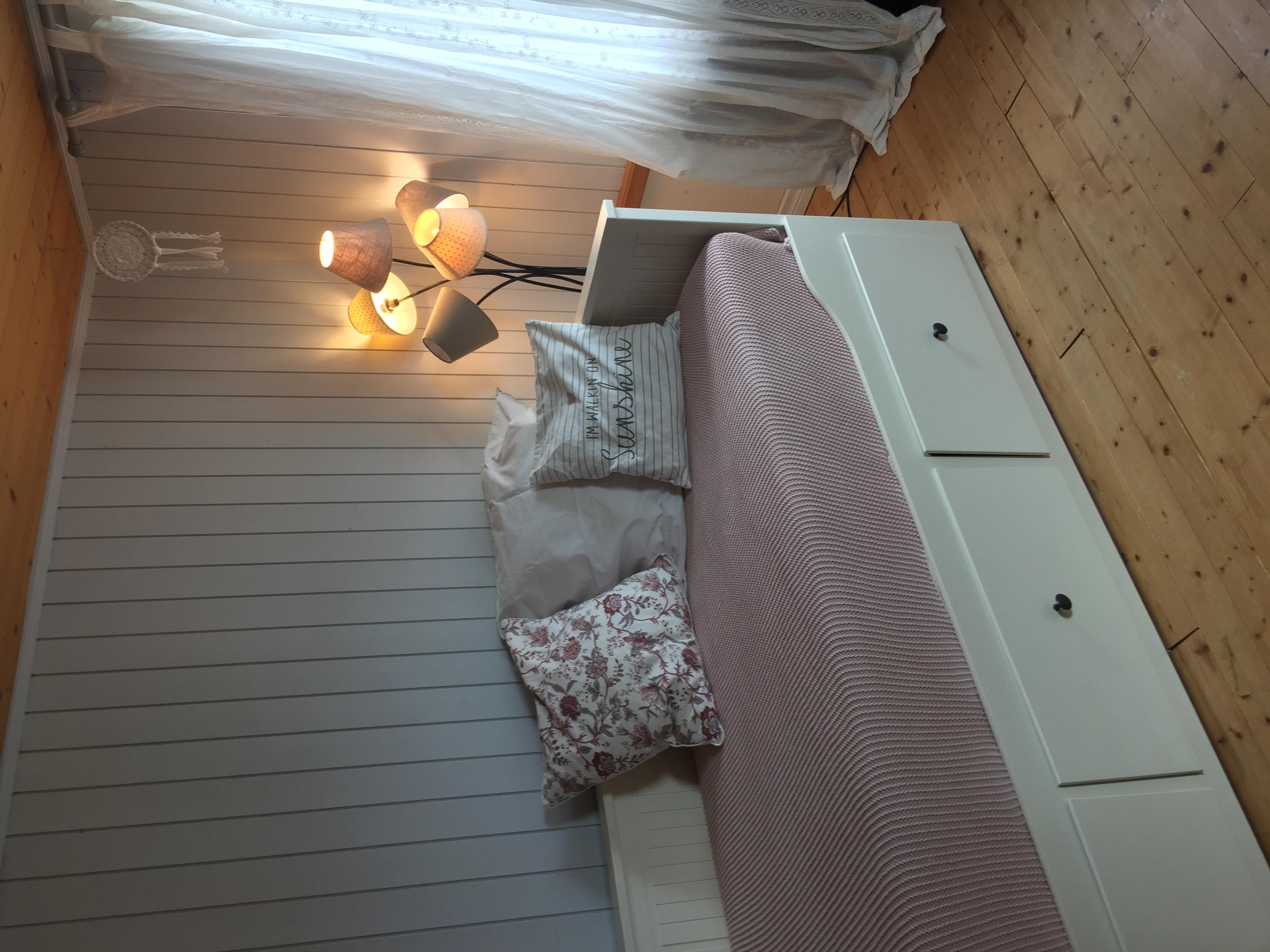 Doppelzimmer_Wohnzimmer