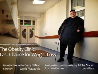 Last Chance for Weight Loss