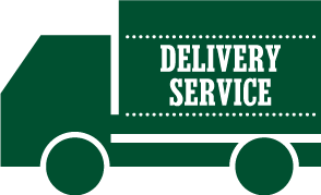 Farm Shop Delivery and Collection Service