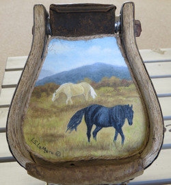 """""""Pasture Partners"""" (Sold)"""