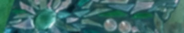 Stained glass website banner 2 (2).jpg