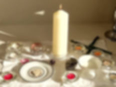 Gramarye Altar.jpg