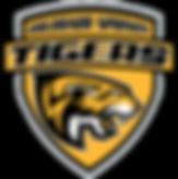 colorado_springs_Tigers_shield_logo__1_l
