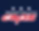 WLC CAPS Logo Blue BG Red Font.png