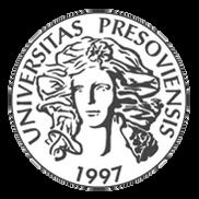 Presov Uni 2.png