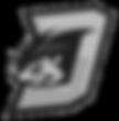 Logo_Dukla_alternative_2018 small white