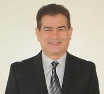 J. Hugo Rios