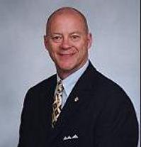 Bill Berssom