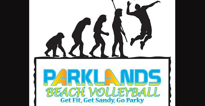 Parklands Beach Volleyball