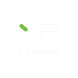XP%20LEAGUE_LOGO_2%20(1)_edited.png