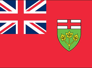 Ontario-Official-Government-Flags-_119_F