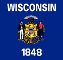 Wisconsin.png