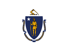 1200px-Flag_of_Massachusetts.svg.png