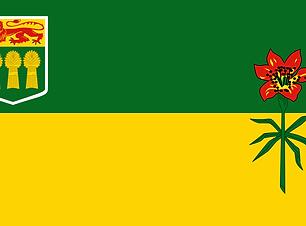 Saskatchewan.svg.png