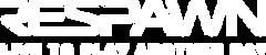 RESPAWN_Logo w tagline_white.png