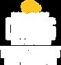 PCA-Logo-Vert-2line-all-white-yellow-whi
