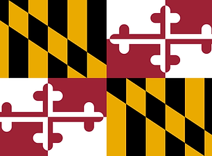 1200px-Flag_of_Maryland.svg.png