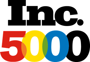 Toorak Capital Partners Appears on the 2021 Inc. 5000 List